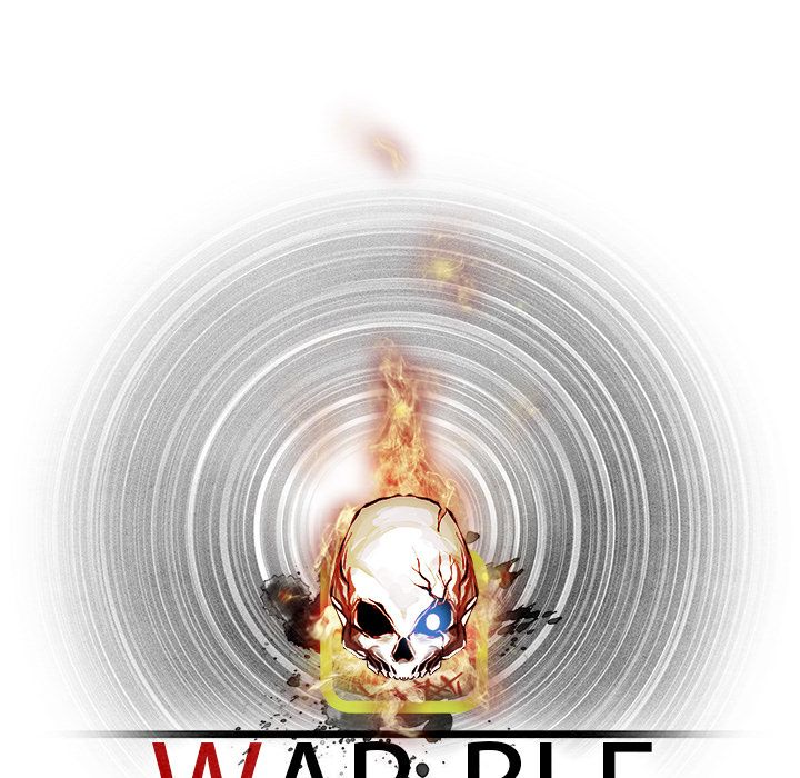 Warble - chapter 58-eng-li
