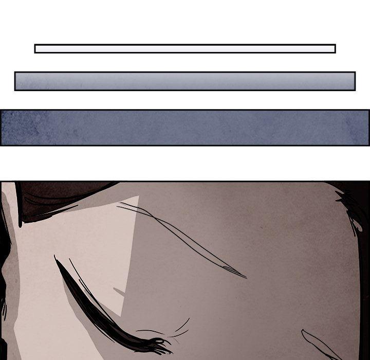 Warble - chapter 59-eng-li