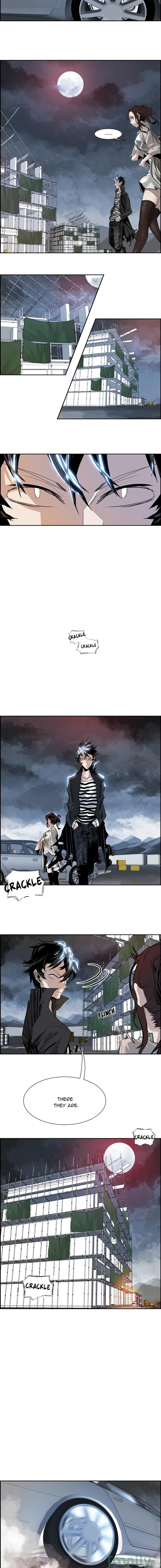 Warble - chapter 6-eng-li
