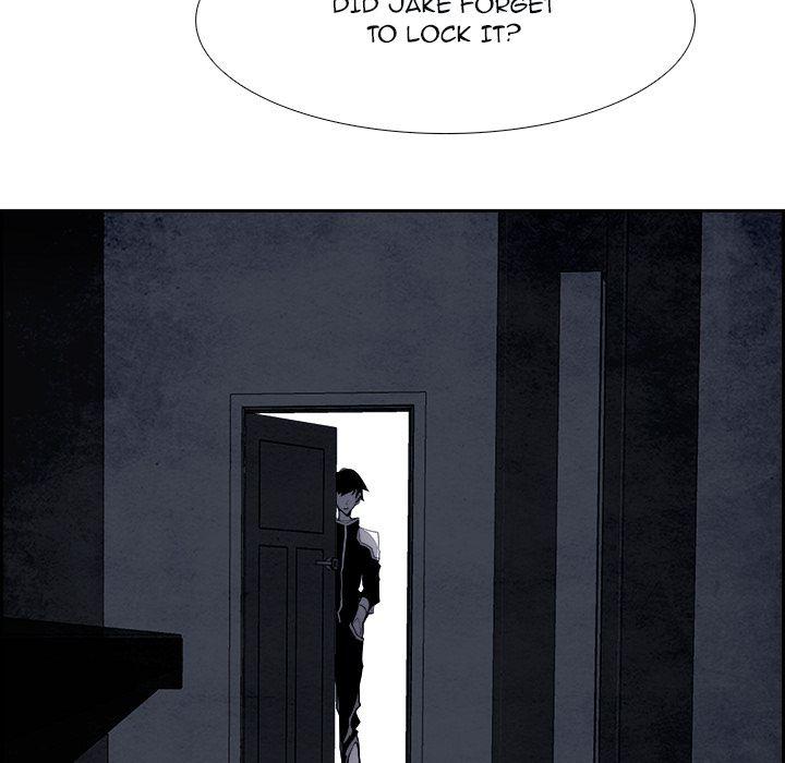 Warble - chapter 61-eng-li