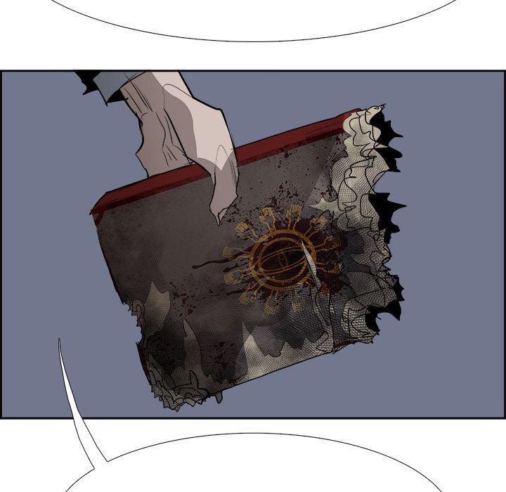 Warble - chapter 62-eng-li