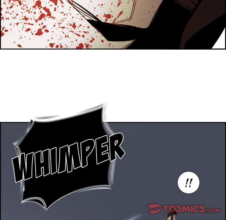 Warble - chapter 63-eng-li
