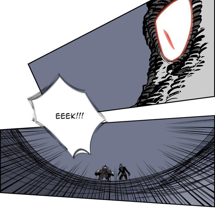 Warble - chapter 68-eng-li