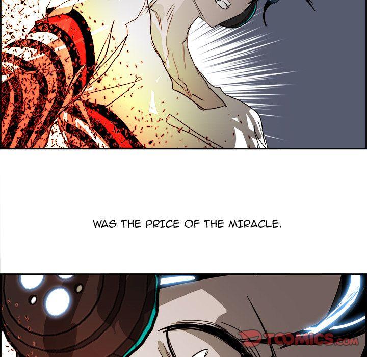 Warble - chapter 69-eng-li