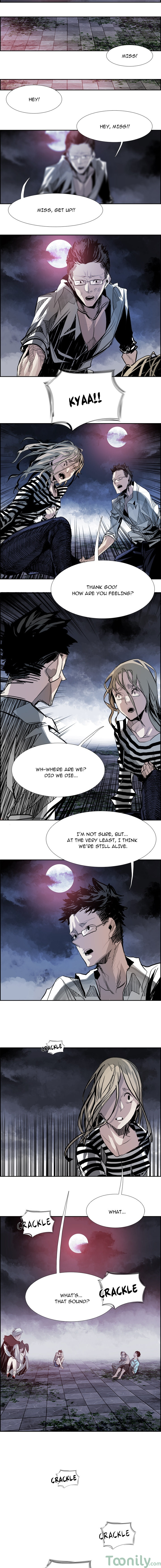 Warble - chapter 7-eng-li