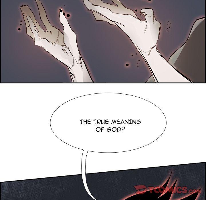 Warble - chapter 70-eng-li