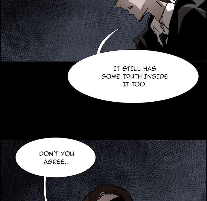 Warble - chapter 71-eng-li