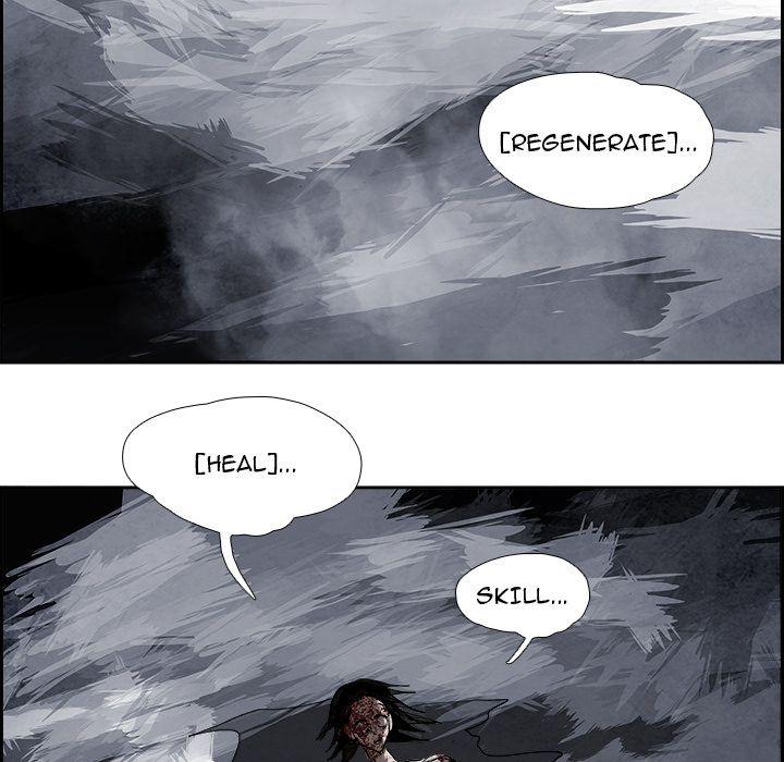 Warble - chapter 73-eng-li