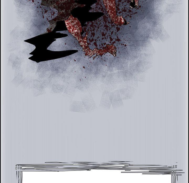 Warble - chapter 74-eng-li