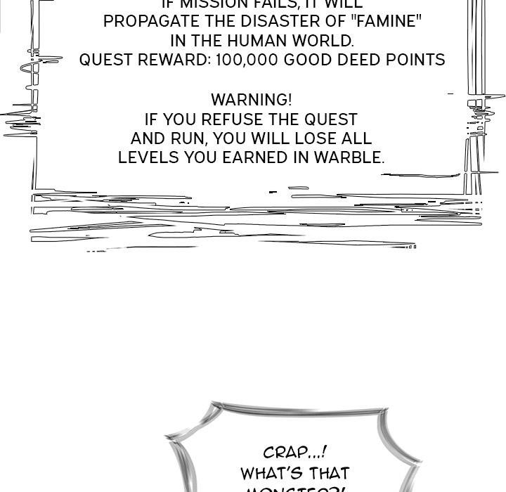 Warble - chapter 76-eng-li