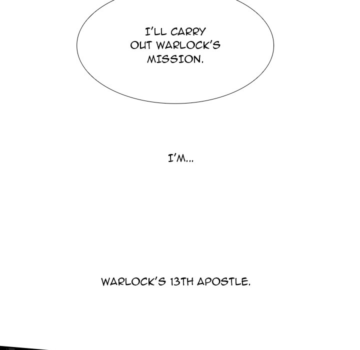 Warble - chapter 77-eng-li