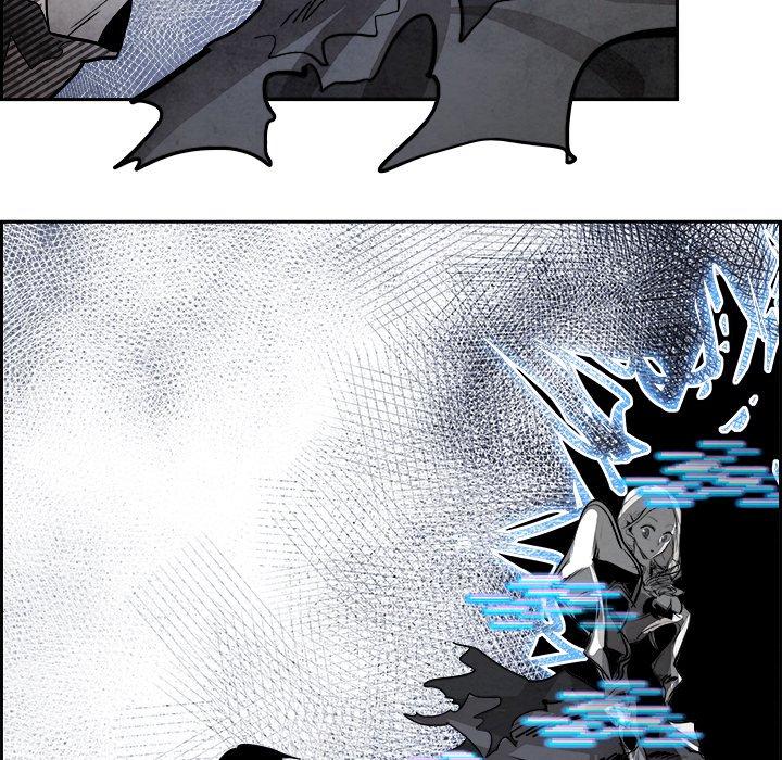 Warble - chapter 78-eng-li