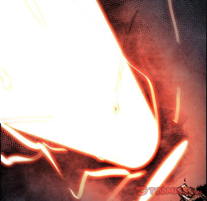 Warble - chapter 79-eng-li