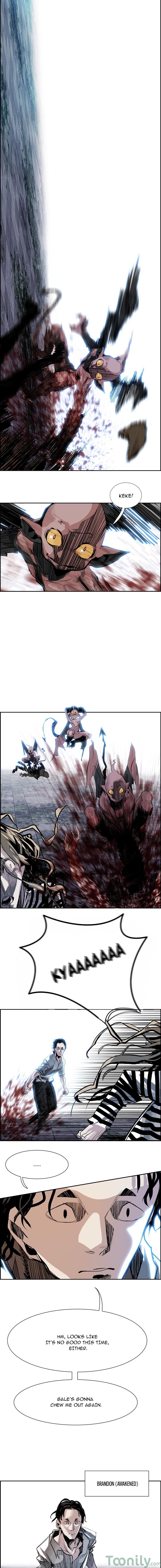 Warble - chapter 8-eng-li