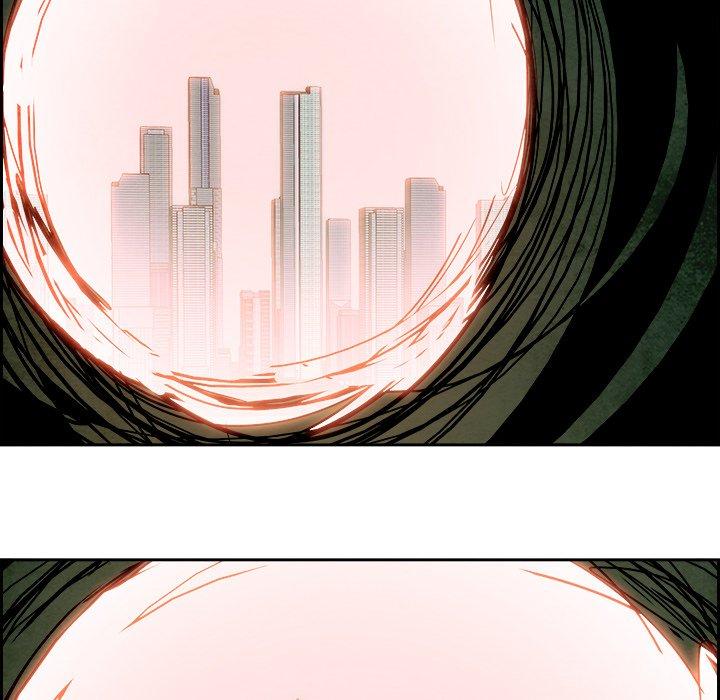Warble - chapter 81-eng-li