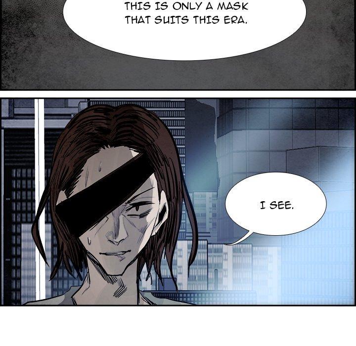 Warble - chapter 88-eng-li