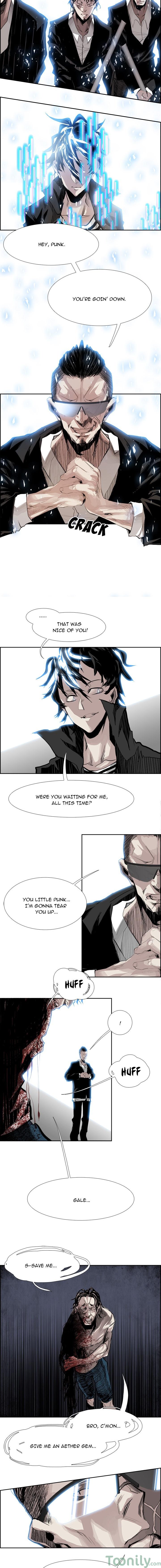 Warble - chapter 9-eng-li