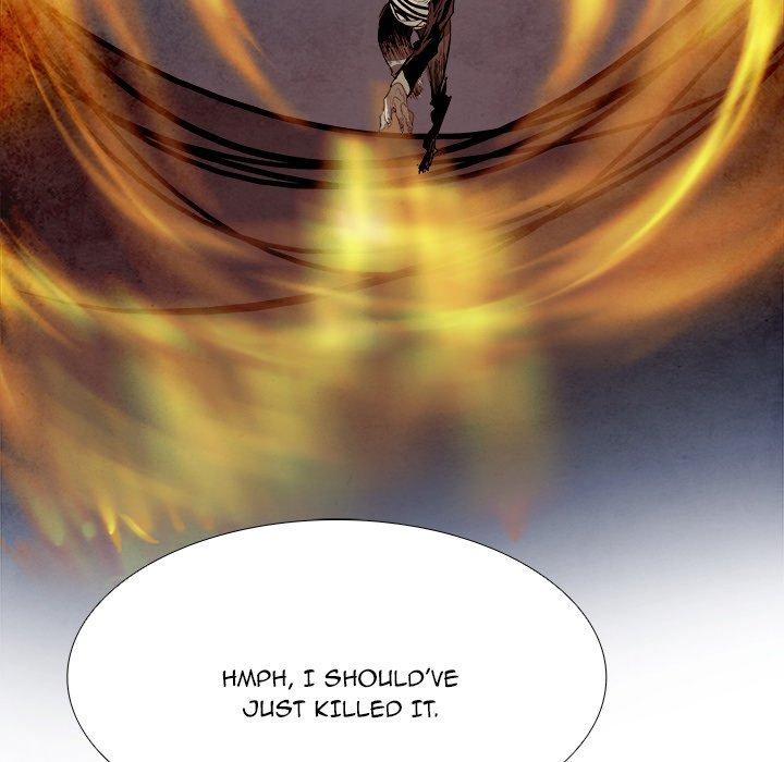 Warble - chapter 91-eng-li