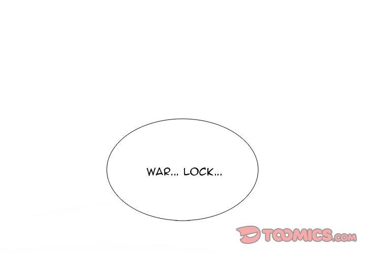 Warble - chapter 92-eng-li