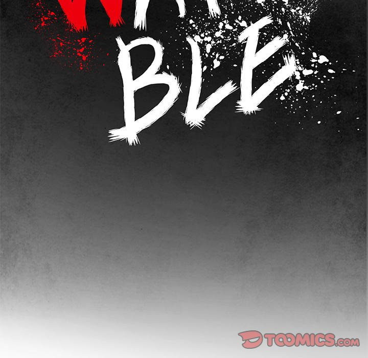 Warble - chapter 93-eng-li