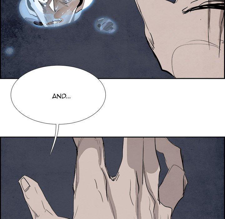 Warble - chapter 94-eng-li