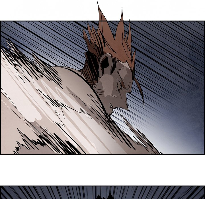Warble - chapter 95-eng-li