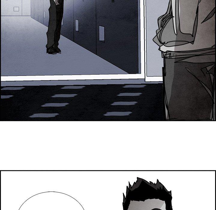 Warble - chapter 96-eng-li