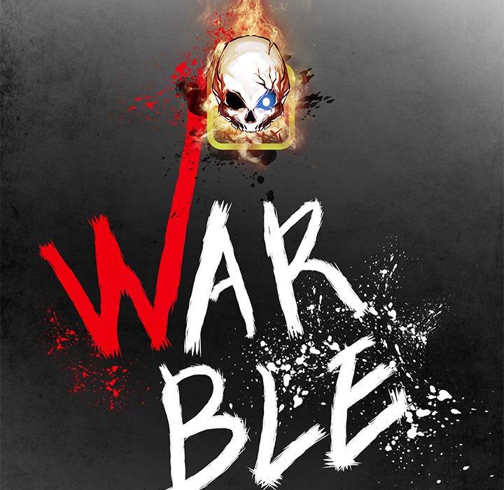 Warble - chapter 98-eng-li