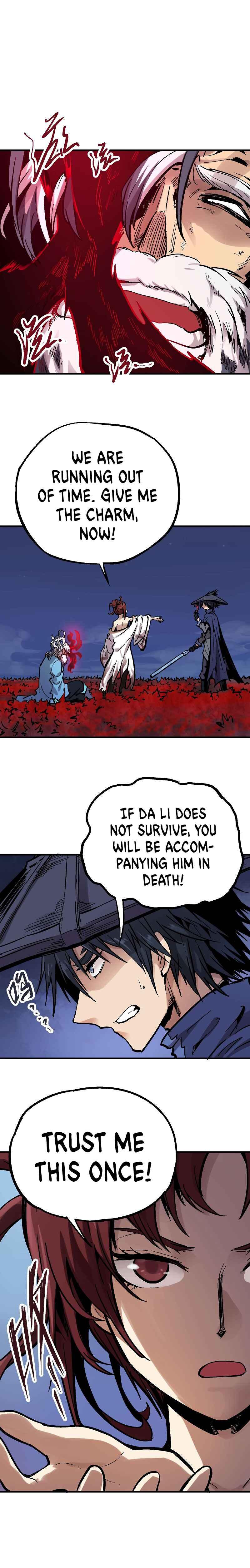 Xiu Tu - chapter 9-2-eng-li