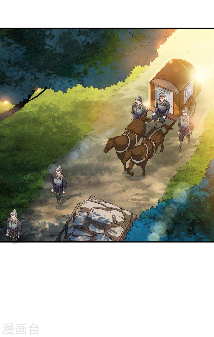 Zhanding - chapter 3-eng-li
